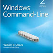 Change windows wallpaper from command line