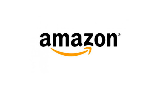 Amazon: una estrella del eCommerce que llega al mundo del cine - Marketing 4 eCommerce