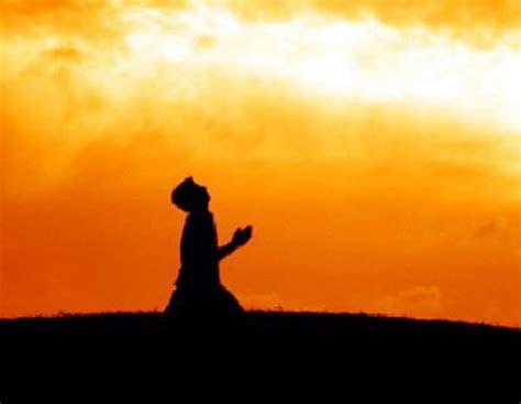 gambar  berdoa gambar top