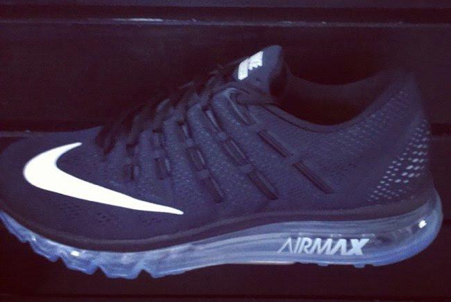 ... where can i buy daftar sepatu nike airmax original by daftar harga  sepatu nike air max ... 4b45b90105
