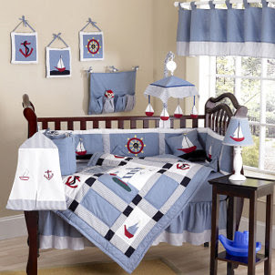 Best Baby Boy Nursery Themes | Overstock.