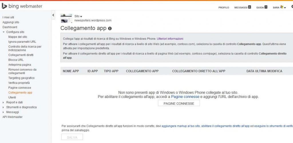 Collegamento app_1