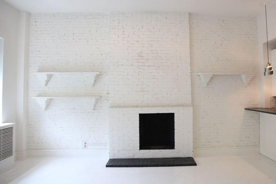 Apartamento de designer Nate Berkus a 2