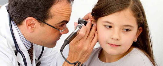 Ear Problems Could Easily Be Things of the Past - ENT Clinic Sydney
