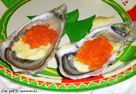 Huitres_mayo_wasabi