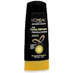 L'Oreal Advanced Haircare Total Repair 5 Restoring Conditioner - 12.6 oz bottle