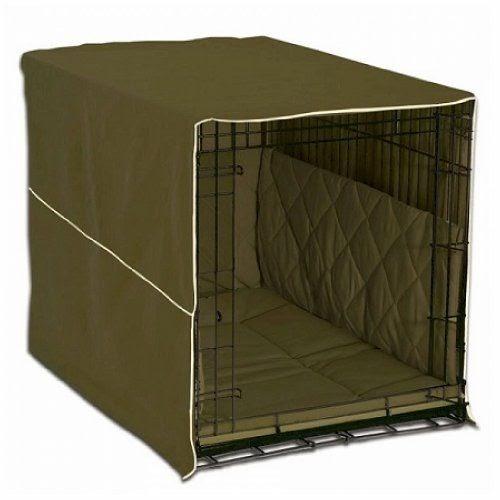 Craigslist Dc Dog Crate