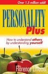 Personality Plus. Florence Littauer