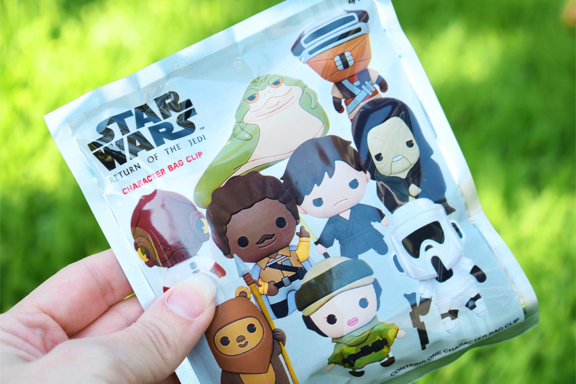 Star Wars 332nd Clone Trooper Helmet Review - SamoilovART | Anakin and His Angel