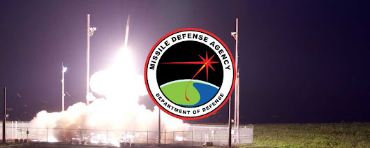 U.S. Ballistic Missile Defense Systems Fail Cybersecurity Audit