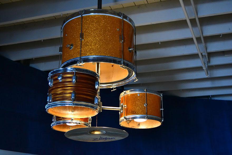 creative-diy-lamps-chandeliers-10