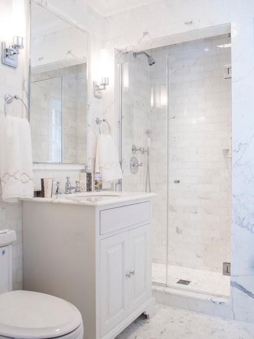 bb0163a2042dbf66_7322 w500 h666 b0 p0  beach style bathroom