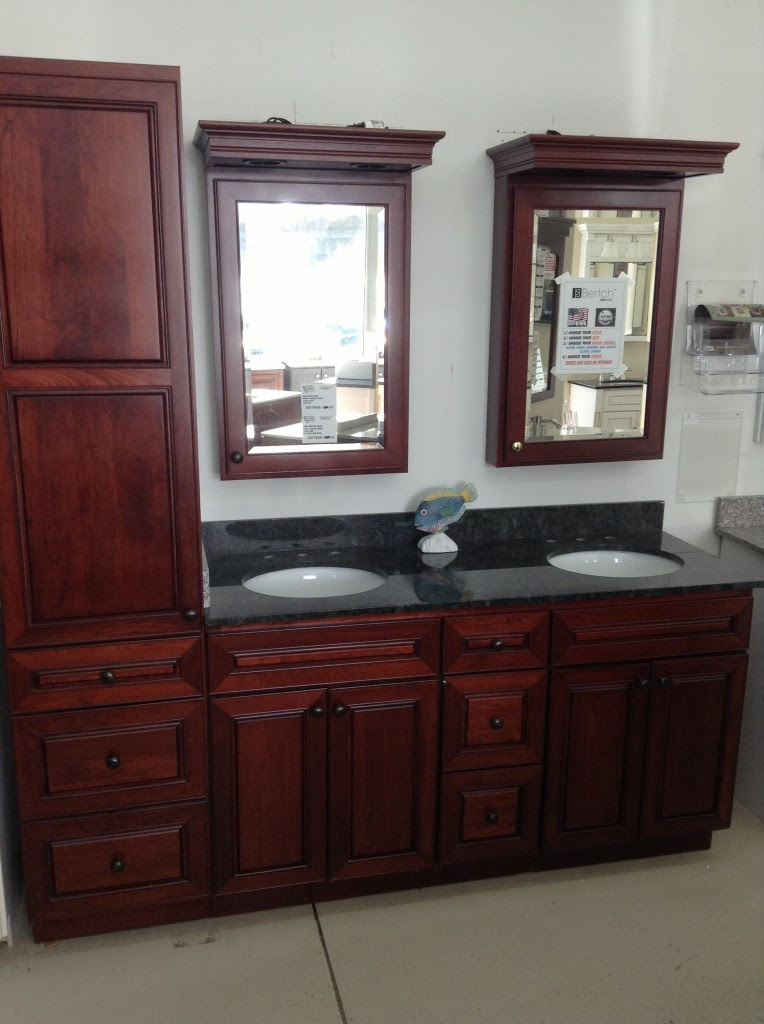 Vanities - Kitchen Cabinet OutletKitchen Cabinet Outlet