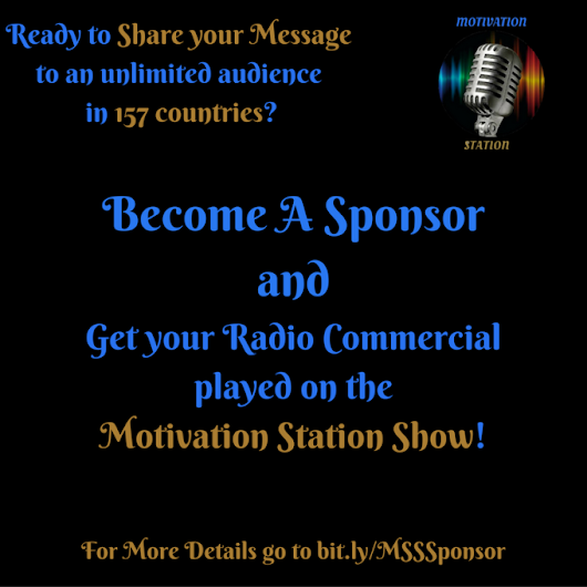 I will advertise Your Business to 157 Countries on my Radio Show