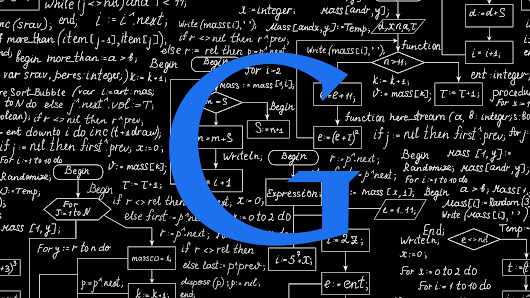 Google Search Algorithm Adds Mobile-Friendly Factors & App Indexing To Ranking