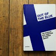 cityofsound: Essay: 'Designing Finnishness', for 'Out Of The Blue: The Essence and Ambition of Finnish Design' (Gestalten)