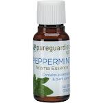 1oz Pureguardian Spa Peppermint Aroma Essence
