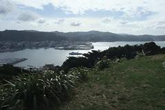 NZ 070