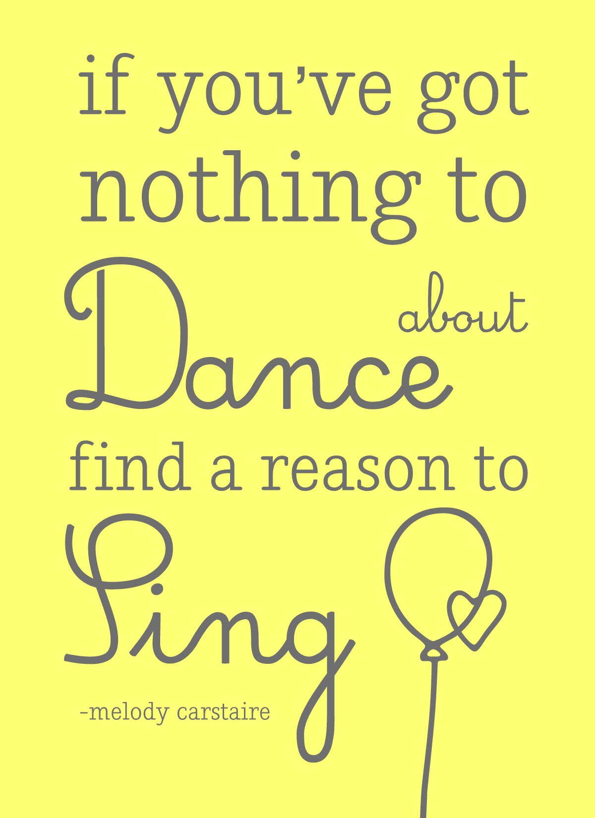 Quotes About Funny Dancing 73 Quotes