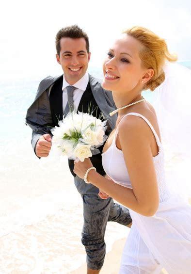Perfect Weddings Abroad   Award Winning UK Weddings Abroad
