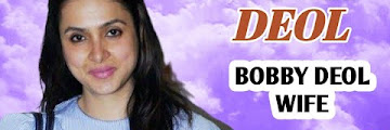 Tanya Deol Age Free Download Videos Mp3 and Mp4