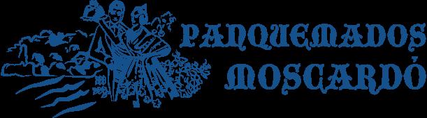 Panquemados Moscardó