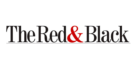 redandblack.com | An independent student newspaper, serving the University of Georgia community