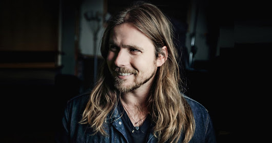 Hear Lukas Nelson and Promise of the Real's Soulful Songs From New LP