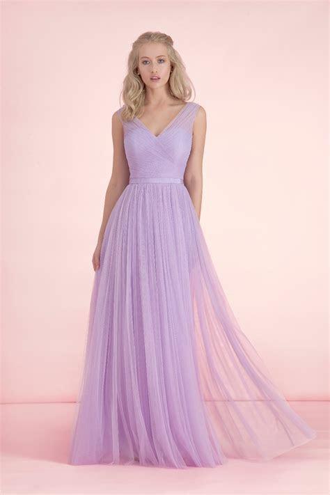 light to dark purple bridesmaid dresses ? Budget