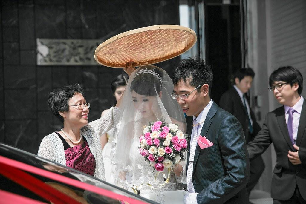 婚攝, 婚攝推薦, 婚禮拍攝, 婚禮紀錄, 平面拍攝, 幸福呈獻, 新竹國賓飯店, 新竹婚攝, 楊羽益, 浪漫婚禮紀錄, (20)