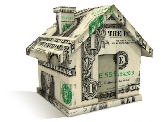 10 Tips for Increasing Your Home's Value