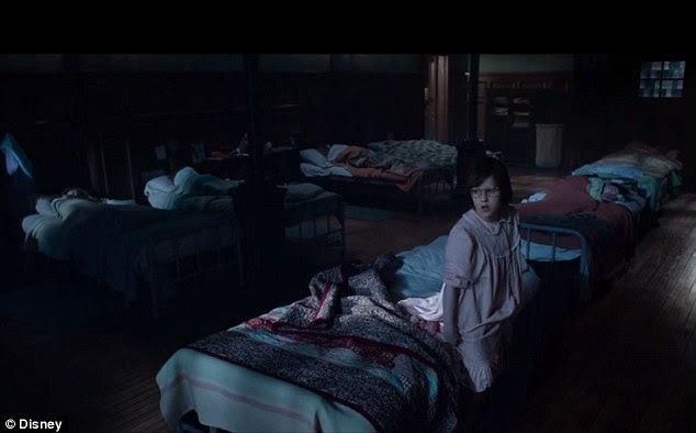 Image Result For Bedroom Eyes Trailer