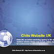 Chits Website UK-Professional Website Design