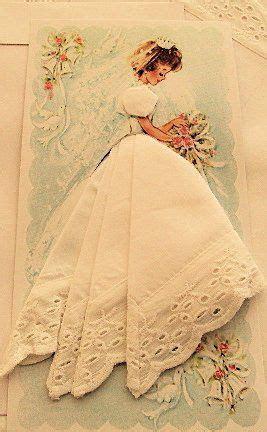 17 Best ideas about Handkerchief Folding on Pinterest
