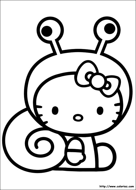 Index Of Imagescoloriagehello Kitty