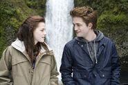 Twilight (film) 62