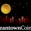Beantown Coins, Boston's Newest Rare Coin Dealer, Has Entered The Social Universe. The Newly Minted Company Is Now On Twitter And Facebook