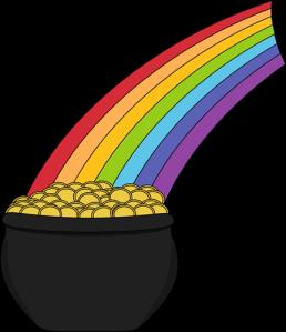 pot-of-gold-rainbow