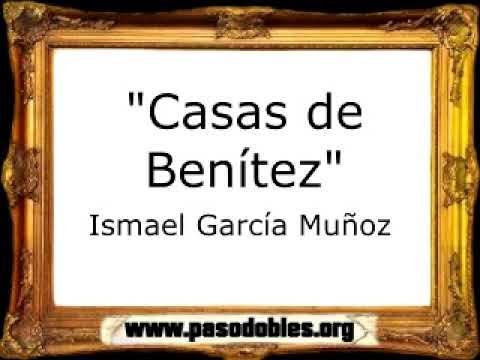 Ismael García Muñoz