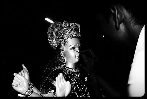 Ae Maa Teri Surat Se Alag,Bhagwan Ki Surat Kya Hogi by firoze shakir photographerno1
