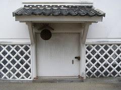 Yanagawa Fukuoka