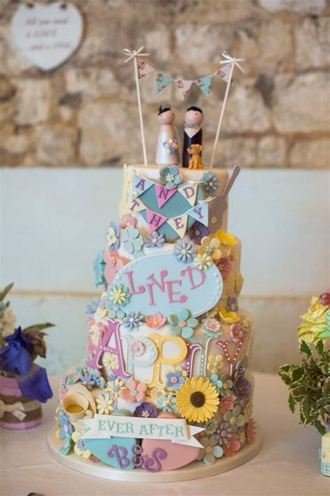 The 25  best Wedding starters ideas on Pinterest   Wedding
