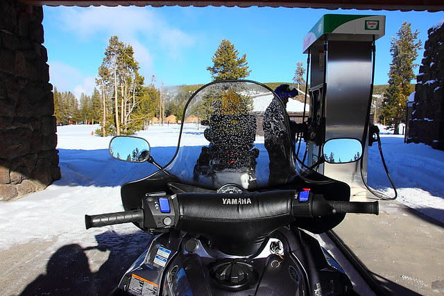 IMG_1117 Snowmobile Tour