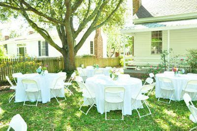 Old Alabama Town   #Cheap #wedding & #reception #venue in