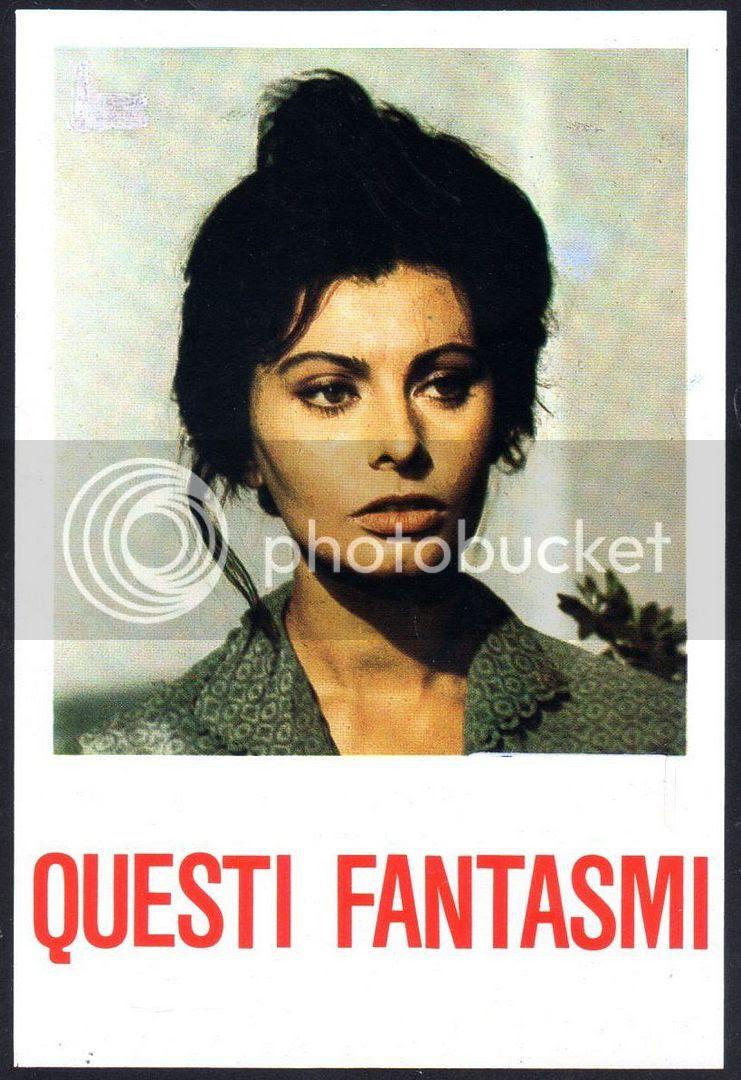 photo aff_fantome_italienne-2.jpg