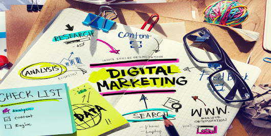 15 Digital Marketing Trends That Can Harm Your Business