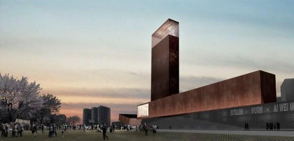 Alejandro Aravena  Elemental . NCCA National Centre for Contemporary Arts . Moscow  (1)