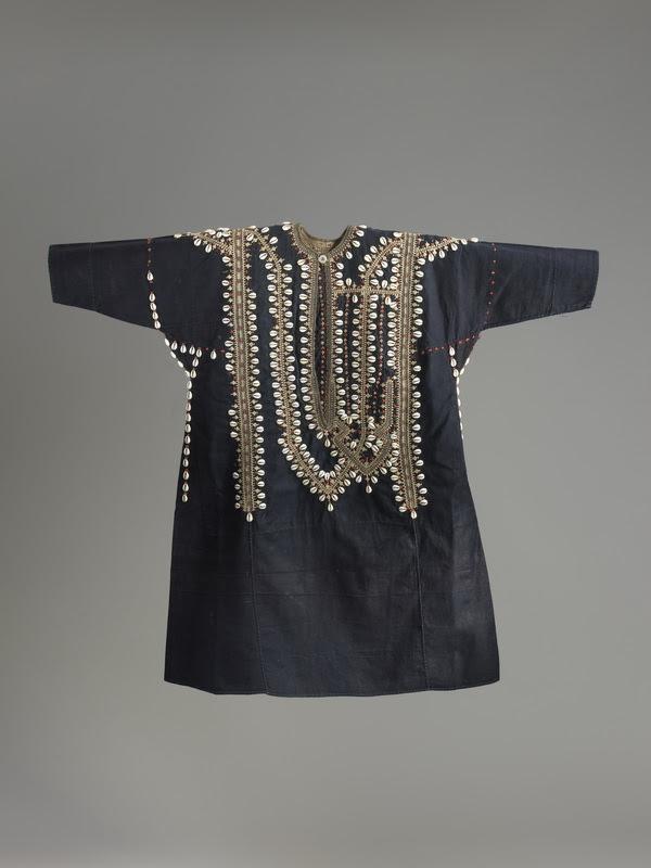 בגדי תינוקות לטקסים שלאחר הלידה