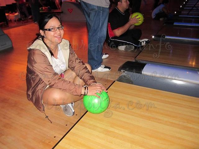 funky bowling sm moa 8