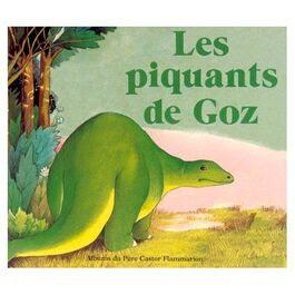 Les dinosaures - petite récap utile -